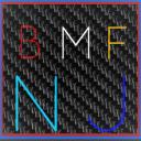 BMF_NJ