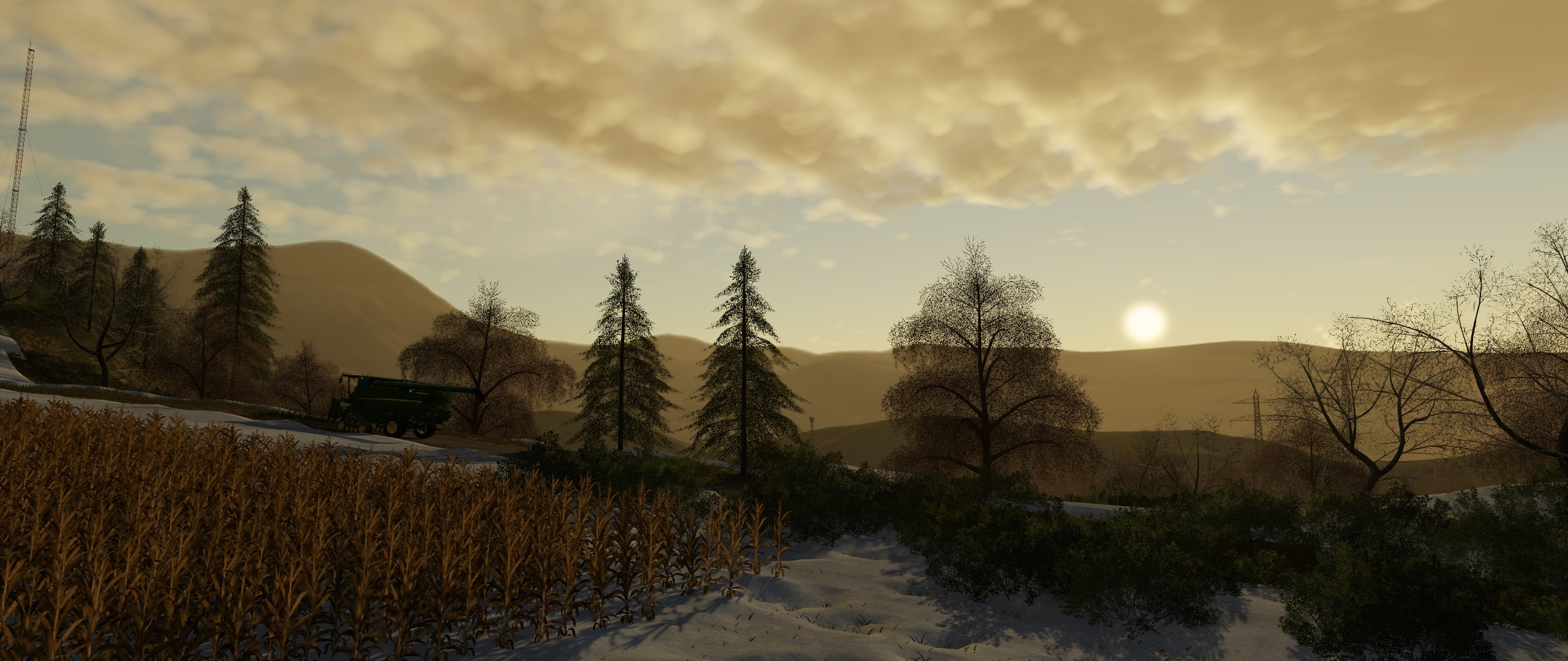 fs-19-seasons-19-mod-for-farming-simulator-19[1].jpg