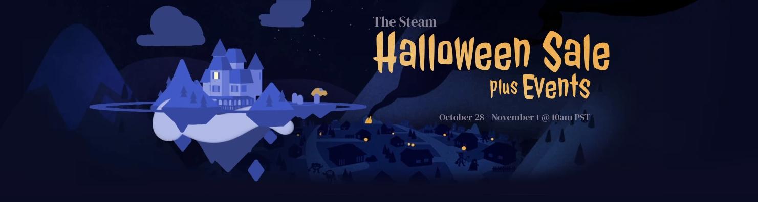 Steam_QTm4bRPINF.jpg