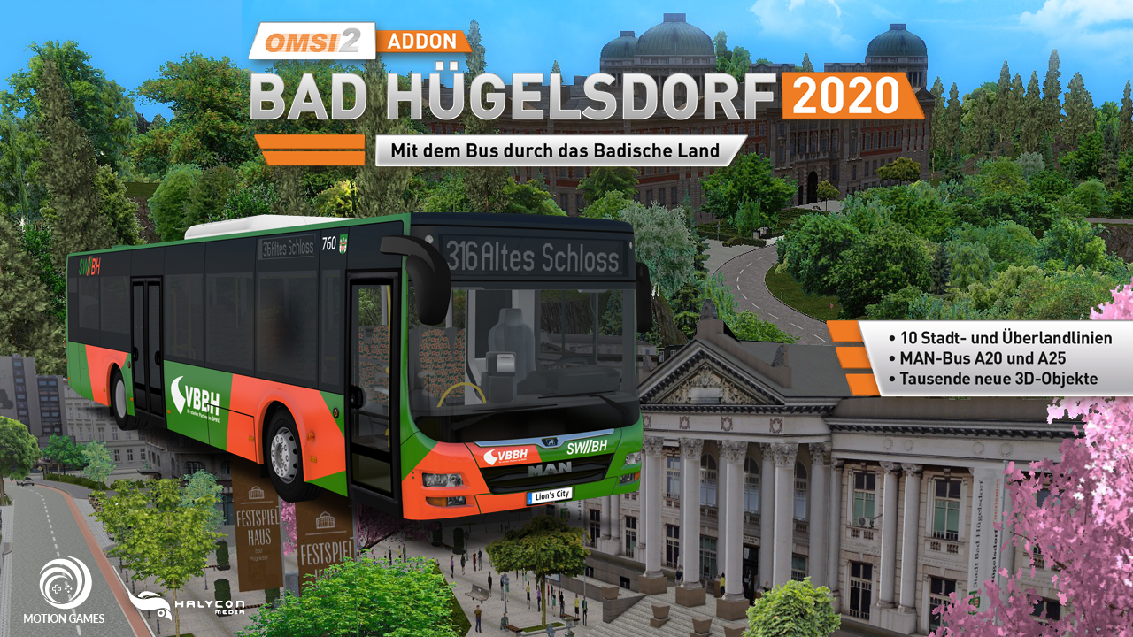omsi-bad-huegelsdorf-artwork_200514_1280x720.jpg